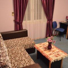 Гостиница Гыз Галасы удобства в номере фото 2