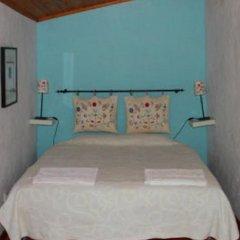 Отель Quinta da Azervada de Cima комната для гостей фото 3