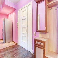 Апартаменты Ag Apartment Moskovsky 216 Апартаменты фото 31