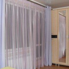 Гостиница Svetlana Apartments U Morya в Сочи отзывы, цены и фото номеров - забронировать гостиницу Svetlana Apartments U Morya онлайн удобства в номере