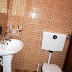 Отель Flower Residence Стандартный номер с двуспальной кроватью фото 23