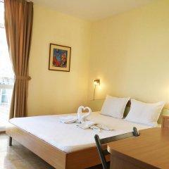 Отель Aparthotel Elit 2 Болгария, Солнечный берег - отзывы, цены и фото номеров - забронировать отель Aparthotel Elit 2 онлайн комната для гостей фото 3