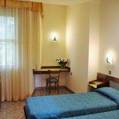 Отель Napoleon Италия, Римини - отзывы, цены и фото номеров - забронировать отель Napoleon онлайн комната для гостей фото 2