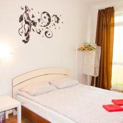Отель Yin Yang In Das Haus Complex Номер категории Эконом фото 36