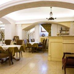 Hotel Royal Golf питание фото 2
