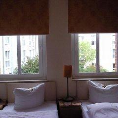 Hotel Hopfen Sack 3* Стандартный номер с различными типами кроватей фото 2