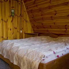Гостиница Вилла Три Брата Украина, Розгирче - отзывы, цены и фото номеров - забронировать гостиницу Вилла Три Брата онлайн комната для гостей фото 4