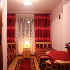 Отель Pokoje Gościnne Łukaszczyk Стандартный номер фото 9