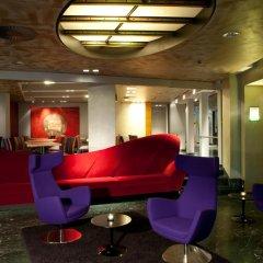 Отель Boutique 009 Köln-City Германия, Кёльн - 14 отзывов об отеле, цены и фото номеров - забронировать отель Boutique 009 Köln-City онлайн интерьер отеля фото 2