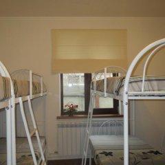 Hostel Kharkov Кровать в мужском общем номере фото 3