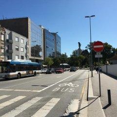 Отель My home in Porto фото 3