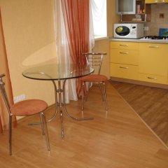 Апартаменты Екатеринослав Днепр в номере фото 2