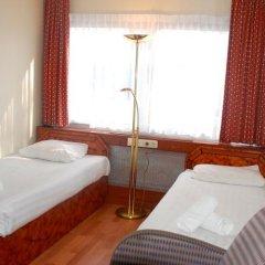 Budget Hostel Bargain Toko Амстердам фото 5