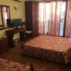 Отель Morski Briag удобства в номере фото 2