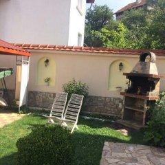 Отель Sunny House Madjare Guest House Болгария, Боровец - отзывы, цены и фото номеров - забронировать отель Sunny House Madjare Guest House онлайн фото 14