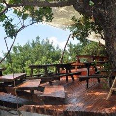 Отель Reflections Camp фото 22