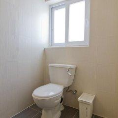 Апартаменты Nula Apartments Улучшенная студия фото 20