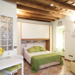Отель Corso Como 6 Италия, Милан - отзывы, цены и фото номеров - забронировать отель Corso Como 6 онлайн комната для гостей фото 2