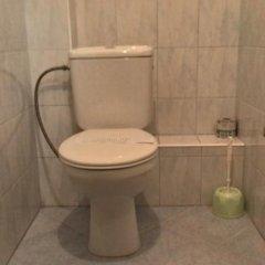 Отель Патриот Номер с общей ванной комнатой фото 18