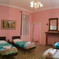 Отель Venice Paradise Италия, Венеция - отзывы, цены и фото номеров - забронировать отель Venice Paradise онлайн комната для гостей фото 4