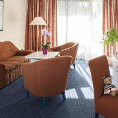 Dorint Hotel & Sportresort Arnsberg/Sauerland интерьер отеля фото 2