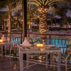 Отель Palazzo Versace Dubai фото 3