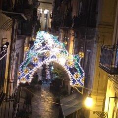 Отель I Pupi Di Belfiore Италия, Палермо - отзывы, цены и фото номеров - забронировать отель I Pupi Di Belfiore онлайн развлечения