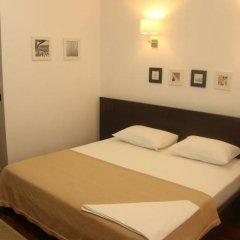 Hotel Vila 3 3* Стандартный номер с различными типами кроватей фото 24