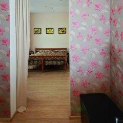 Отель Sleep In BnB 3* Стандартный семейный номер с двуспальной кроватью фото 13