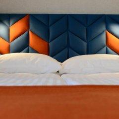Hotel Faros 3* Номер категории Эконом с различными типами кроватей фото 3