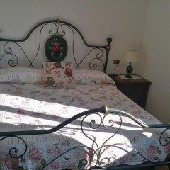 Отель B&B Monteguzzo 3* Стандартный номер
