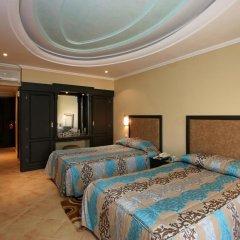 Отель Tghat Марокко, Фес - отзывы, цены и фото номеров - забронировать отель Tghat онлайн детские мероприятия