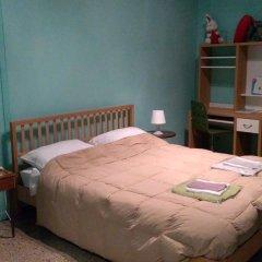 """Отель Appartamento """"La Piccola"""" детские мероприятия"""