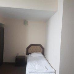 Hotel Podkovata 2* Стандартный номер с различными типами кроватей фото 3