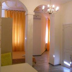 Гостиница Арт Вилла на улице Сумской комната для гостей фото 2