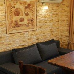 Гостиница Коляда гостиничный бар