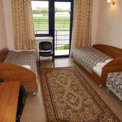 Гостиница Регатта удобства в номере фото 2