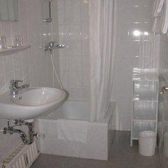 Vi Vadi Hotel downtown munich 3* Стандартный номер разные типы кроватей фото 12