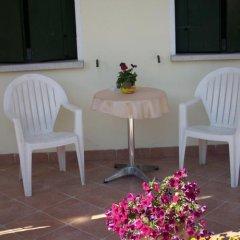 Отель Alloggi Marin Италия, Мира - отзывы, цены и фото номеров - забронировать отель Alloggi Marin онлайн фото 5