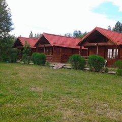 Отель Country Club Primi Faggi Санто-Стефано-ин-Аспромонте детские мероприятия