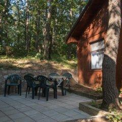 Отель Sirena Holiday Park Варна питание фото 2