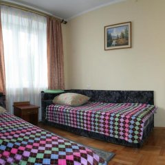 Гостиница Morozko детские мероприятия фото 2