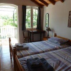 Отель Quinta Essência комната для гостей фото 2