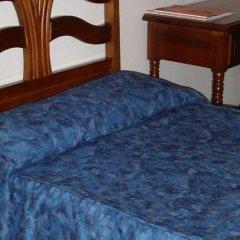 Hotel Canadá комната для гостей фото 7