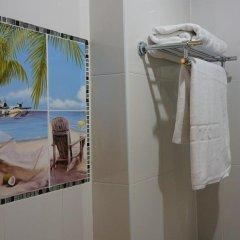 Отель J Two S Pratunam 2* Номер Делюкс фото 10
