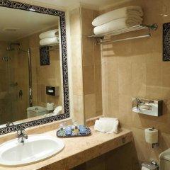 Отель Mount Zion 3* Номер категории Эконом фото 11