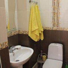 Гостиница Guest House Valery Номер Комфорт с различными типами кроватей фото 10
