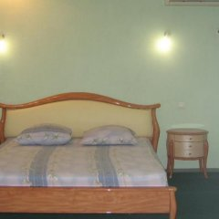 Hotel Complex Dyuk комната для гостей фото 2