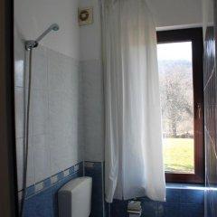 Отель Guest House Daskalov 2* Стандартный номер фото 23