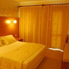 Hotel Pirat 3* Стандартный номер с различными типами кроватей фото 4